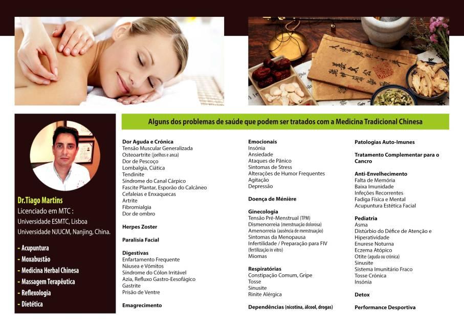Med&estetica-inside-pt-v3